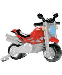 Chicco® Rutscherfahrzeug mit abnehmbaren Stützrädern, »Ducati Monster«