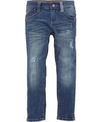 s.Oliver RED LABEL Junior Skinny-fit-Jeans