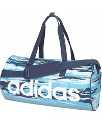 adidas Performance Sporttasche »LINEAR PERFORMANCE TEAMBAG GRAPHIC«