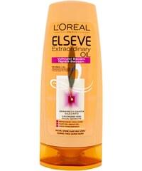 Loreal Paris Vyživující balzám na vlasy Elseve (Extraordinary Oil Balsam)
