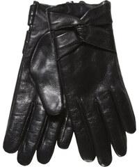 Baťa Dámské kožené rukavice