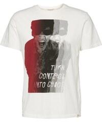 Lee T Shirt
