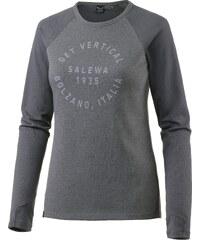 SALEWA Puez Dry Funktionsshirt