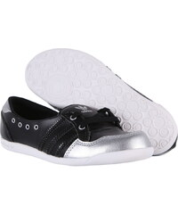 Dívčí obuv Adidas Forum Slipper