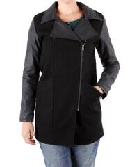 Dámský kabát Adidas Neo