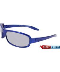 Future Dětské sluneční brýle Swing 669 32