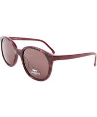 Sluneční brýle Lacoste