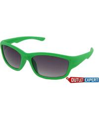 Dětské sluneční brýle Pilot