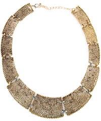 Dámský elegantní náhrdelník