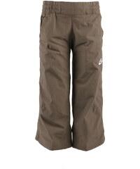 Dívčí 3/4 kalhoty Nike