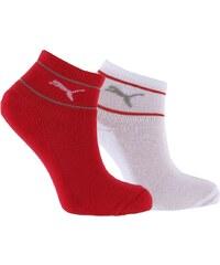 Dětské ponožky Puma - 2 ks