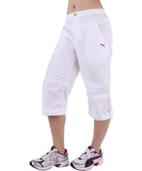 Dívčí 3/4 kalhoty Puma