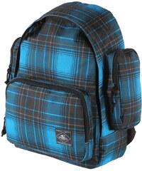 Školní batoh O'Neill
