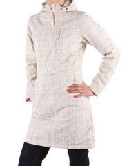 Dámský softshellový kabát Alpine Pro