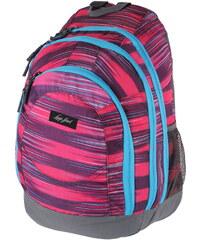 Školní batoh Loap