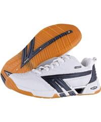Pánská obuv Hi-Tec Peak Force