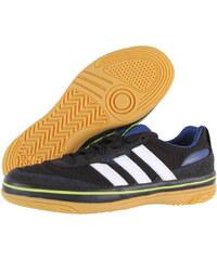 Pánská sálová obuv Adidas JaneirinhaSala
