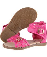 Dívčí sandály Comets