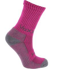 VOXX Dívčí ponožky z bambusu
