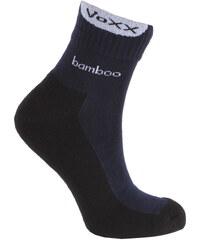 VOXX Pánské sportovní ponožky z bambusu