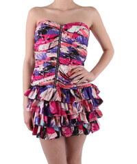 Dámské šaty Legit