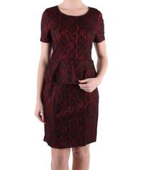 Dámské šaty Uttam Boutique