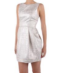 Dámské šaty Zara