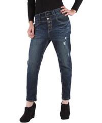 Dámské jeansové kalhoty Urban Surface