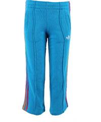 Dívčí teplákové kalhoty Adidas Originals
