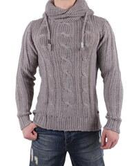 Pánský pletený svetr Eight2nine