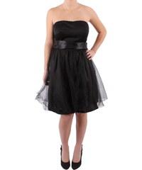 Dámské šaty Cache Cache
