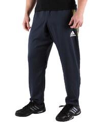Pánské sportovní kalhoty Adidas Performance