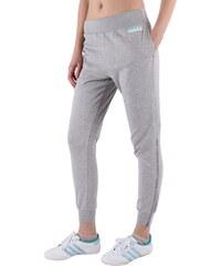 Dámské sportovní kalhoty Adidas Stella Sport
