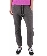Dámské teplákové kalhoty Sublevel