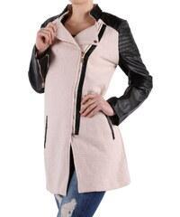 Dámský kabát Jela London