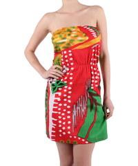Dámské šaty HHG