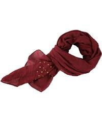 Dámský šátek/šála Cache Cache