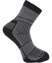 Ponožky Thermo Treking