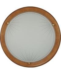 Prezent Nástěnné stropní svítidlo SUN 7031