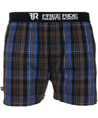 FREE RIDE 16218 RIDER'S FR BOXERS