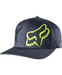 FOX Auxilary Flexfit Hat