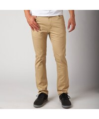 BLADE PANT FOX DARK KHAKI