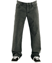 HORSEFEATHERS CHARTER 11 DENIM PANTS HF