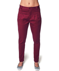 HORSEFEATHERS COOKIE PANTS ( RUBY )