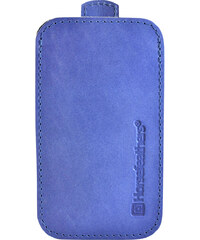 HORSEFEATHERS TODD PHONE CASE (shady violet)