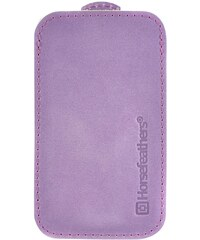 HORSEFEATHERS TODD POUZDRO NA MOBIL HF LILAC