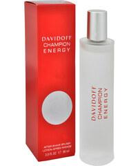 Davidoff Champion Energy - voda po holení