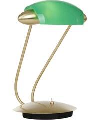 Globo GLOBO 24914 - Stolní Lampa STARSKY 1xE27/13W = 65W GL2543