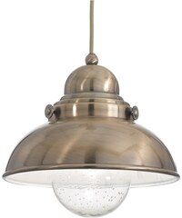 Ideal Lux Ideal Lux 025308 - Lustr SAILOR 1xE27/100W/230V ID025308