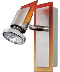 Eglo Eglo 85163 - Bodové svítidlo MULTI 1 1xGU10/50W/230V EG85163